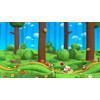 Yoshi's Woolly World Wii U - 9