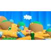 Yoshi's Woolly World Wii U - 10