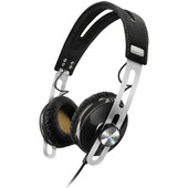 Sennheiser Momentum 2.0 On-ear i Black