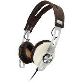 Sennheiser Momentum 2.0 On Ear i Wit