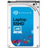 Seagate Laptop SSHD 1 TB - 1