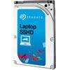 Seagate Laptop SSHD 1 TB - 2