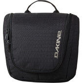 Dakine Travel Kit Black