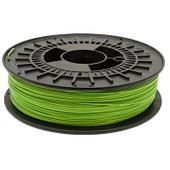 Leapfrog ABS Jasmijn Groene Filament 1.75 mm (1 kg)