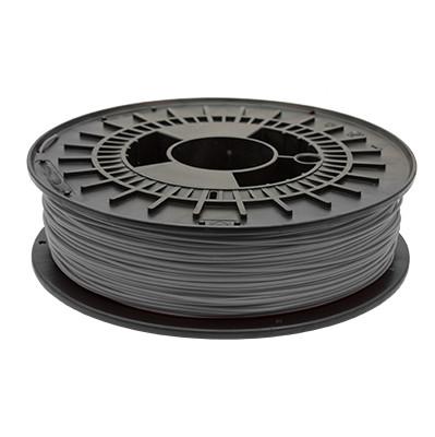 Image of Leapfrog ABS Grijze Filament 1.75 mm (1 kg)