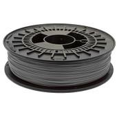 Leapfrog ABS Grijze Filament 1.75 mm (1 kg)