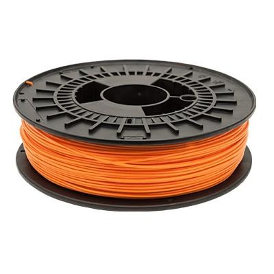 Image of Leapfrog PLA Oranje Filament 1.75 mm (0,75 kg)