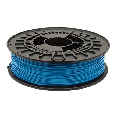 Image of Leapfrog PLA Hemelsblauwe Filament 1.75 mm (0,75 kg)