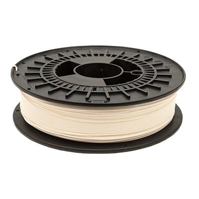 Image of Leapfrog ABS Witte Filament 1.75 mm (1 kg)