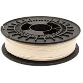 Leapfrog ABS Witte Filament 1.75 mm (1 kg)