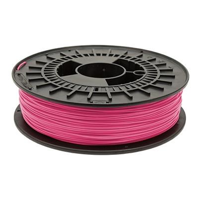 Leapfrog ABS Roze Filament 1.75 mm (1 kg)