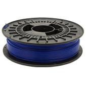 Leapfrog ABS Blauwe Filament 1.75 mm (1 kg)