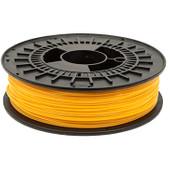 Leapfrog ABS Gele Filament 1.75 mm (1 kg)
