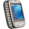Alle accessoires voor de Qtek 9100