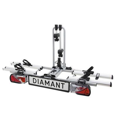 Pro-User Diamant 2015