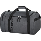 Dakine EQ Bag 51L Carbon