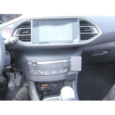 Brodit ProClip Peugeot 308 14-15 Angled