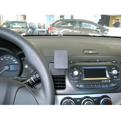 Image of Brodit ProClip Kia Picanto 12-15 Center