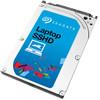 Seagate Laptop SSHD 1 TB - 3