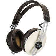 Sennheiser Momentum 2.0 Wireless Ivory