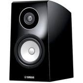 Yamaha NS-B750 Zwart (per stuk)