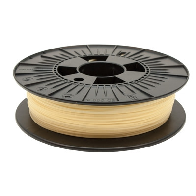 Image of Leapfrog PVA Oplosbare Filament 1.75 mm (0,5 kg)