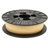 Leapfrog PVA Oplosbare Filament 1.75 mm (0,5 kg)