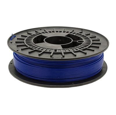 Image of Leapfrog PLA Blauwe Filament 1.75 mm (0,75 kg)