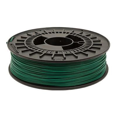 Image of Leapfrog PLA Groene Filament 1.75 mm (0,75 kg)