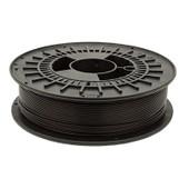Leapfrog ABS Zwarte Filament 1.75 mm (1 kg)