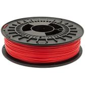 Leapfrog ABS Rode Filament 1.75 mm (1 kg)