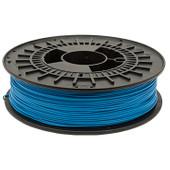 Leapfrog ABS Hemelsblauwe Filament 1.75 mm (1 kg)