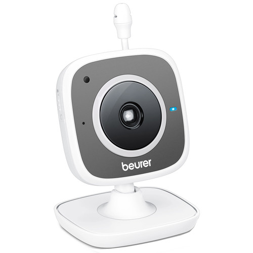 Beurer BY 88 Smart Baby Care Monitor