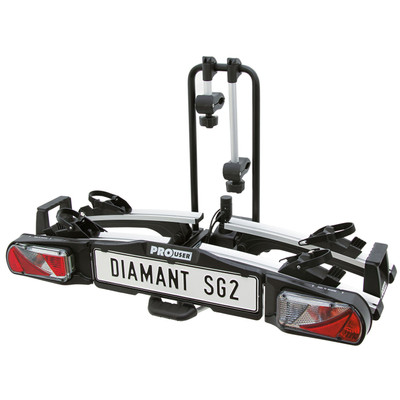Image of Pro-User Diamant SG2