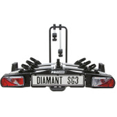 Pro-User Diamant SG3