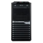 Acer Veriton M4630G Windows 7 Pro