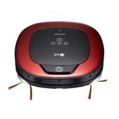 LG HOM-BOT VR64607LV
