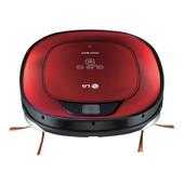 LG VR64702LVM