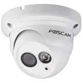 Foscam FI9853EP