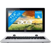 Acer Aspire Switch 11 SW5-111-187P