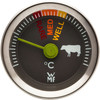 WMF Scala steakthermometer