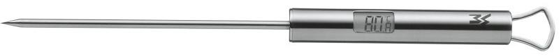 WMF Profi Plus keukenthermometer