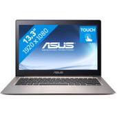 Asus Zenbook UX303LA-C4376H