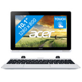 Acer Aspire Switch 10 SW5-012-111U