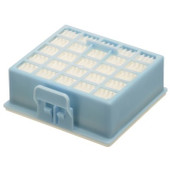 Bosch HEPA filter