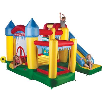 Image of Avyna Fun Palace 6-1