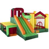 Avyna Fun Palace Big 9-1