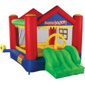 Avyna Party House Fun 3-1