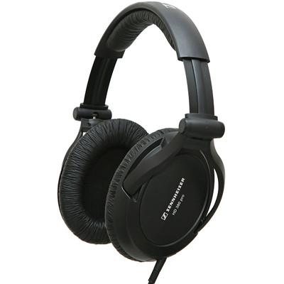Sennheiser HD 380 - Koptelefoon