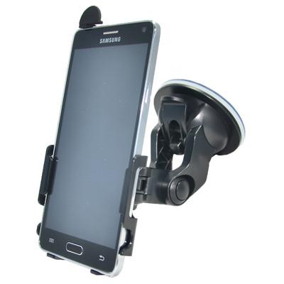 Haicom Car Holder Samsung Galaxy Note 4 HI-363